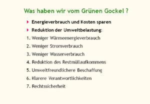 Quelle: Reiner Bröcker